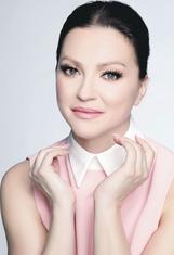 Nina Badrić (novine)