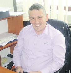 Goran rakočević (novine)