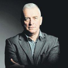 Milorad Popović (novine)