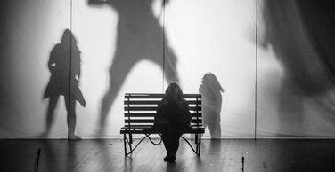 O ćutanju i drugim imitacijama sreće