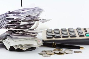 Porez, Investicije