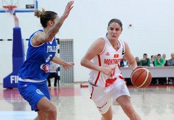 Jelena Dubljević
