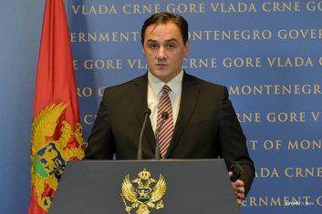Damir Davidović