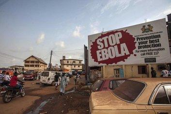 Stop eboli
