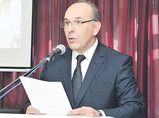 Nikola Dukaj (novine)