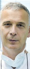 Vladimir Jovetić (novine)