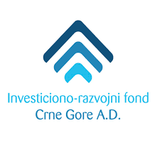 Investiciono razvojnog fonda