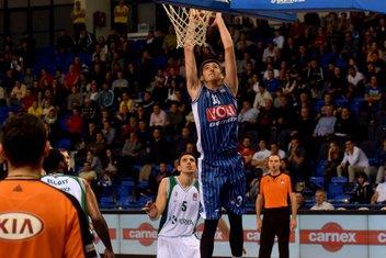Aleksa Ilića