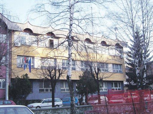 RTV Pljevlja