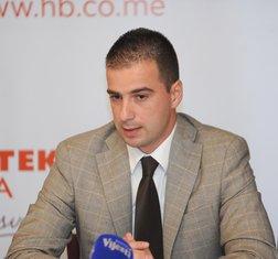 Gojko Maksimović