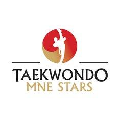 Tekvondo klub Montenegro stars