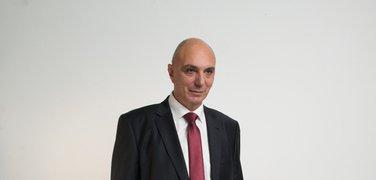 Dragan Šimrak
