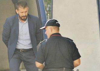 Vlatko Rašović
