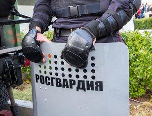 Ruska nacionalna garda