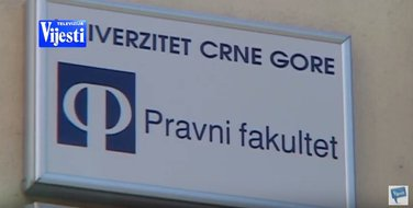 Pravni fakultet Bijelo Polje