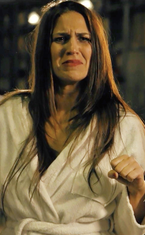 Tihana Ćulafić