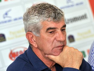 Branko Smiljanić