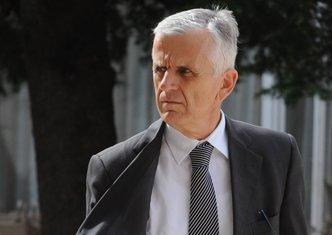 Miroslav Bašović