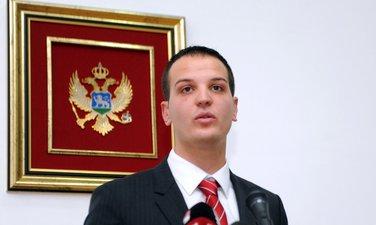 Miloš Pavićević