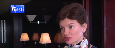 Mina Brajović
