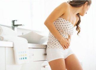 rak grlića materice