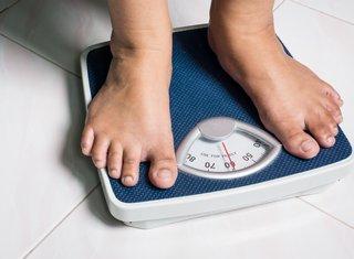gojaznost, debljina