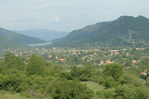 Župa Nikšić