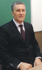 Đorđe Vujović