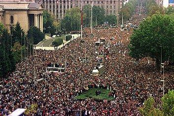 protest 5. oktobar