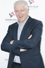 Slavoljub Popadić