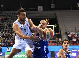 MZT - Partizan