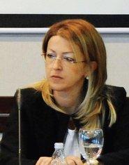 Suzana Pribilović (novina)