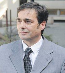 Aleksandar Đurišić