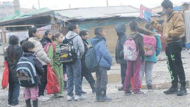 romski đaci