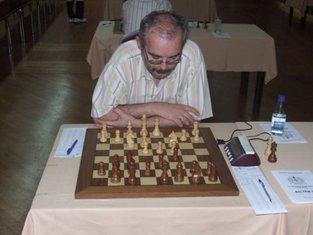 Vladimir Pajković