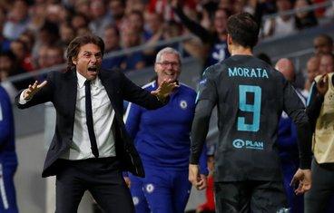 Konte Morata