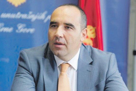 Drago Spičanović (Novina)