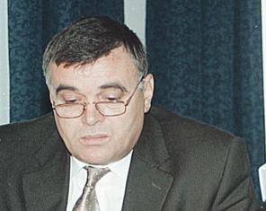 Radojica Popović