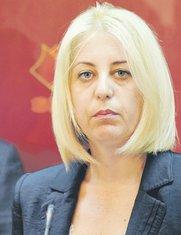 Jadranka Vojinović