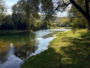 Rijeka Zeta