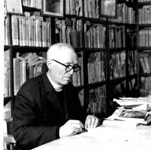 Niko Luković