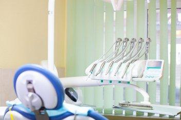 zubar, stomatološka ordinacija