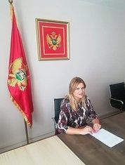 Jelena Đaletić