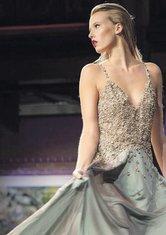Sanja Bobar, modeli