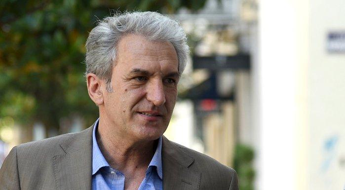Željko Stamatović
