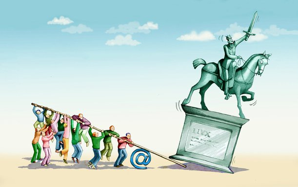 populizam, diktatura, autokratija