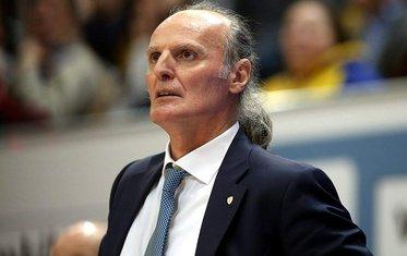 Duško Ivanović