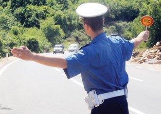 policija, policajac