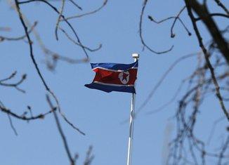 Pjongjang, Kim Džong Un