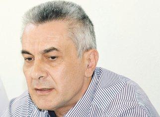 Slavoljub Vukašinović